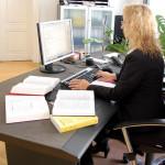 Dr Alexandra Knell - Rechtsanwältin und Mediatorin